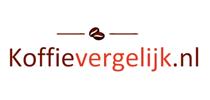Logo KoffieVergelijk