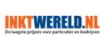 Logo Inktwereld