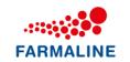 Farmaline acties