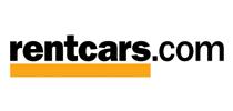Logo Rent Cars
