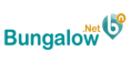 Logo Bungalow.net