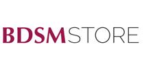 Logo BDSMStore
