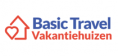 Logo Basic-Travel