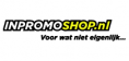 Logo Inpromoshop