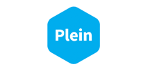 Logo Plein.nl