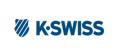 Logo K-Swiss