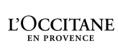 L'Occitane acties