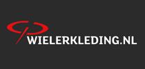 Logo Wielerkleding