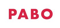 Logo Pabo