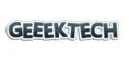 Logo Geeektech