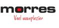 Logo Morres
