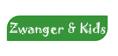 Logo Zwangerenkids.nl