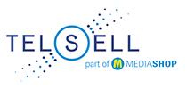 Logo Tel Sell