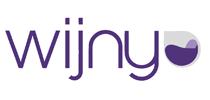 Logo Wijny