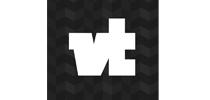 Logo VTMode