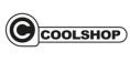 Logo Coolshop