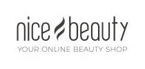 Logo NiceBeauty
