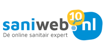 Logo Saniweb