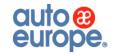 Logo Autoeurope