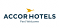 Logo Accorhotels