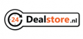 Logo 24DealStore