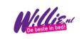 Logo Willie