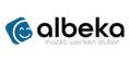 Logo Albeka