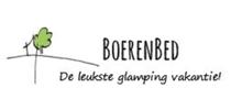 Logo Het Betere Boerenbed