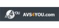 AVS4You acties
