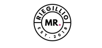 Logo Mr-Riegillio