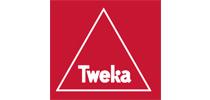Logo Tweka