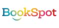 Logo BookSpot
