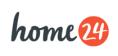 Home24 acties