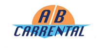 Logo abCarrental