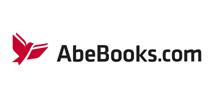 Logo AbeBooks