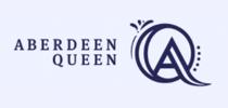 Logo AberdeenQueen