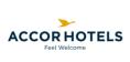 Accorhotels acties
