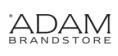 Logo Adam Brandstore