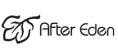 Logo After Eden