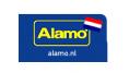 Logo Alamo