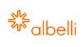 Meer over Albelli