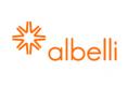 Albelli acties
