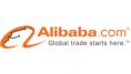 Logo Alibaba