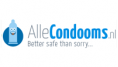 Logo AlleCondooms