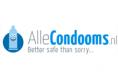 AlleCondooms.nl acties