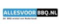 Logo AllesvoorBBQ