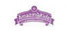 Logo Amazing Kids