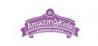 Logo Amazing Kids