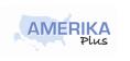 Logo Amerika PLUS