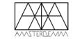 Logo Amsterdenim